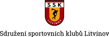 SSK Litvínov